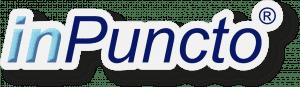 inPuncto GmbH