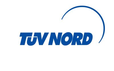 Our electronic personnel file for SAP HCM was successfully implemented at the TÜV NORD GROUP