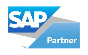 SAP scanner software for direct scanning at goods receipt and purchase