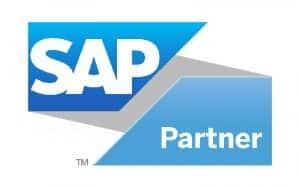 Spätes Archivieren für eingehende Lieferscheine mit inPuncto Add-ons für SAP