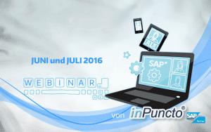 Webinar-Juni-Juli-2016