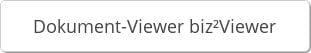 SAP Document Viewer biz²Viewer