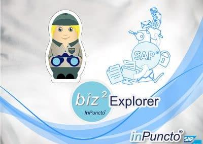 Dokumentenbrowser-Visualisierer für SAP