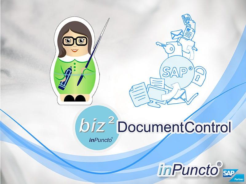 Workflow Management für SAP