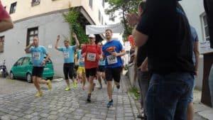 csm_inPuncto-EZ-Lauf-2016_e1cef19e83