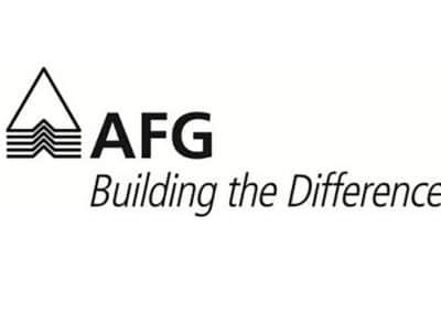 AFG Holding