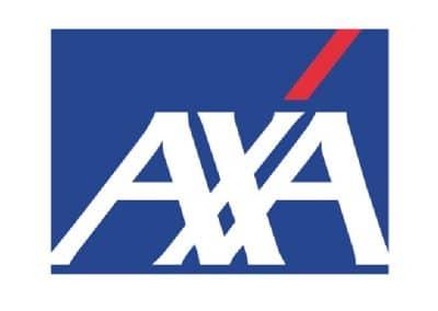 AXA Group – insurance company