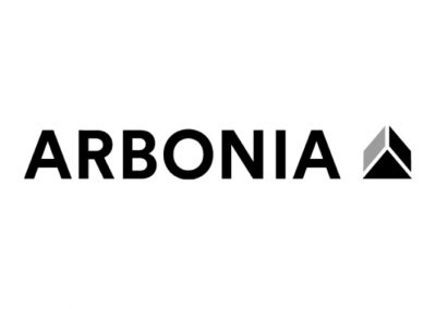 Arbonia AG