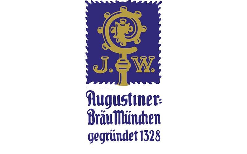 Augustinerbräu