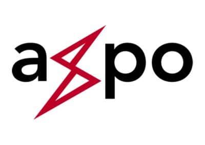 Axpo Holding AG – Schweizer Energiedienstleistungskonzern