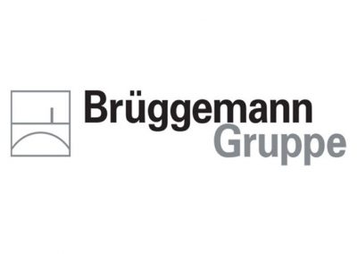 Brüggemann KG