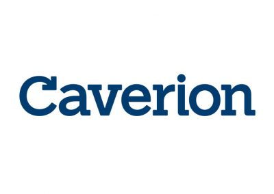 Caverion GmbH