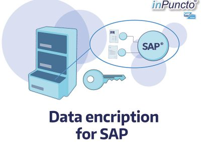 Additional safeties in SAP
