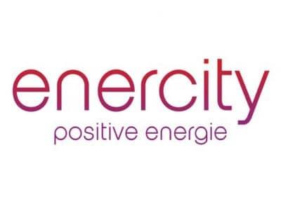 Enercity – Stadtwerke Hannover