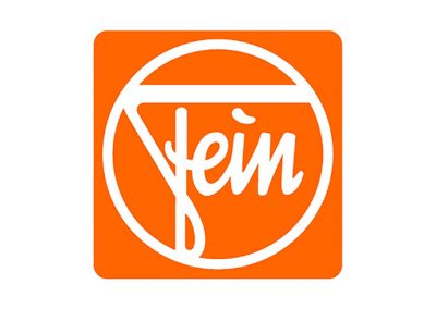 C.&E. Fein GmbH