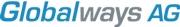 Globalways-logo