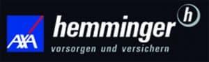 Hemminger-Logo