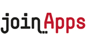 JoinApps-Logo