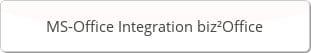 MS-Office & E-Mail Integration biz²Office