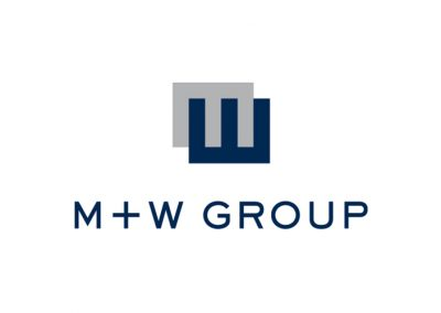 M+W Group GmbH