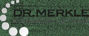 Merkle-Kieferorthopaede_Logo_web_X2