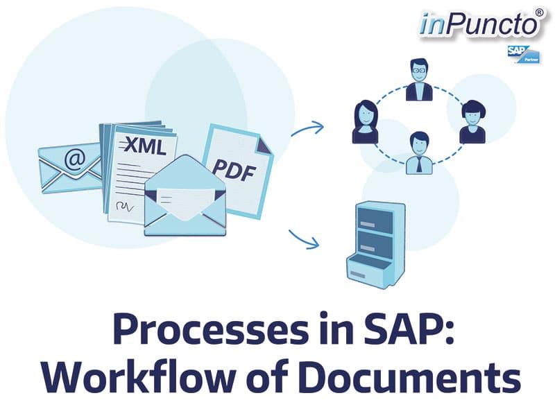 Sap workflow resume sample