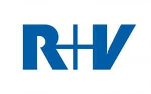 RV Versicherungen