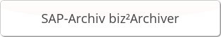 SAP-Archiv Software biz²Archiver