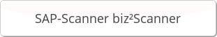 SAP Scanner Integration biz²Scanner