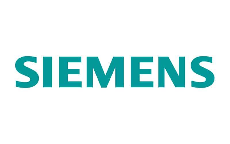 Siemens Transport Systems