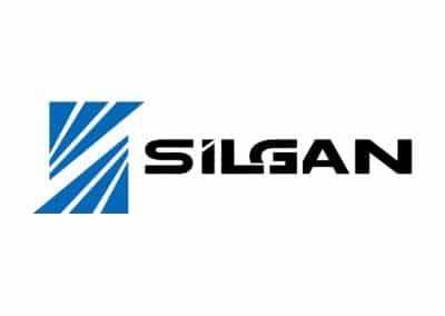 Silgan White Cap Manufacturing GmbH