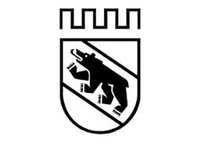City Bern