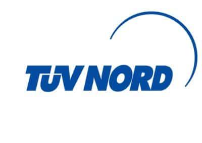 TÜV NORD Service GmbH & Co KG