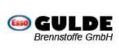 Gulde-Logo