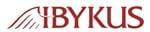 ibykus-logo