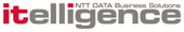 itelligence-ntt-data-business-solutions