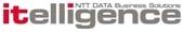 itelligence-ntt-data-business-solutions