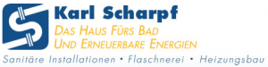 karlscharpf