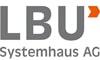 lbu-Logo-2