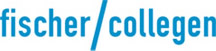 logo_fischer-kollegen