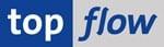 topflow-logo