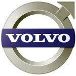 Volvo-Autohaus Gross