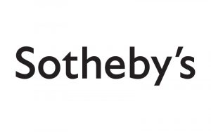 sap scanning solution by inPuncto for the auction house Sotheby´s