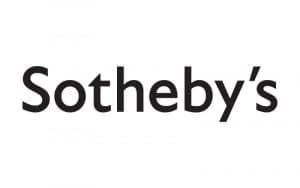Scan-Lösung von inPuncto für das Auktionshaus Sotheby's