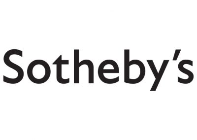 Sotheby's (auction house)