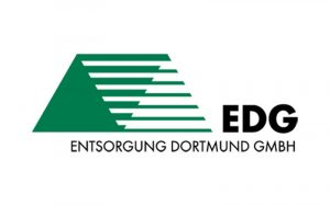 EDG Dortmund