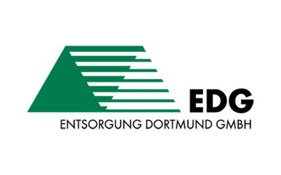 Einführung des automatischen SAP-Workflows zur Rechnungsverarbeitung beim Dortmunder Entsorgungsdienstleister EDG