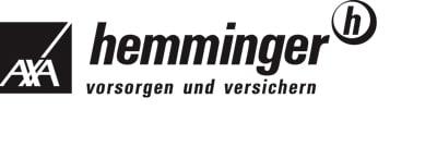 AXA Hemminger GmbH