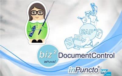 Workflow-Management-Tool für SAP erhielt Updates