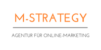 M-Strategy GmbH – Die Stuttgarter Online Marketing & SEO -Agentur